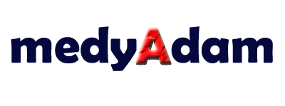 MEDYADAM: Content Writing & Translation Agency