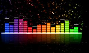 ses-sistemleri-1280 × 768
